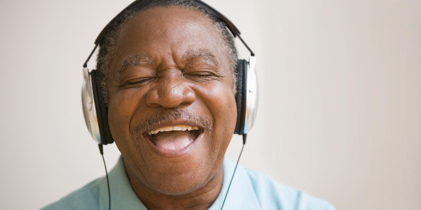 Novos idosos: a vida começa aos 60!
