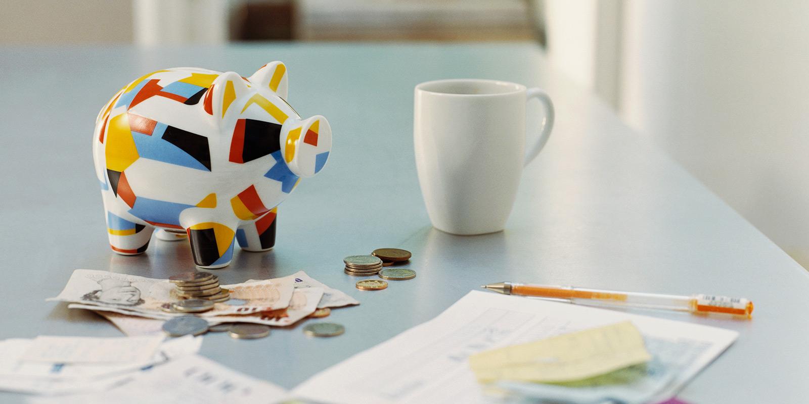 Novas regras do empréstimo consignado INSS: o que muda para você?