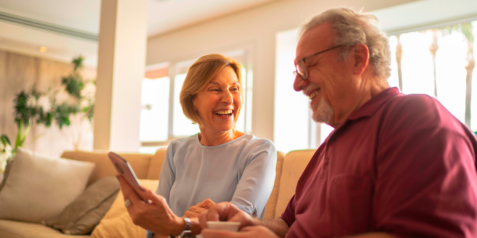 Empréstimo rápido e seguro. Conheça o empréstimo consignado