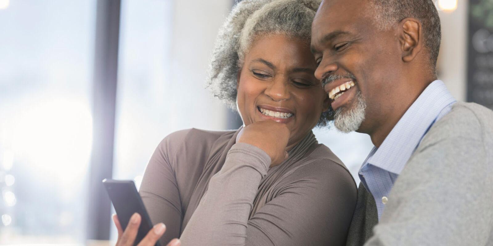 Principais Vantagens do Empréstimo Consignado