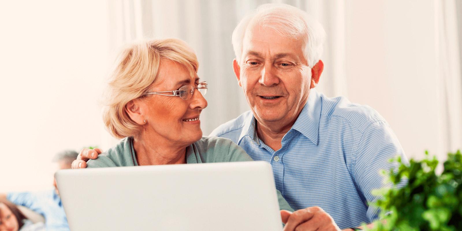 Você sabia que pode trocar sua dívida por uma mais barata?
