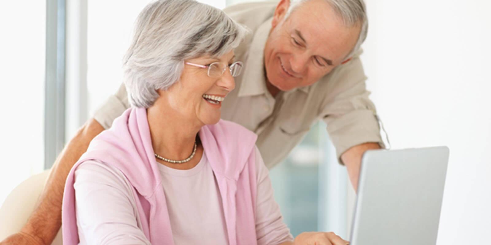 Empréstimo consignado: a menor taxa de juros para empréstimos atualmente