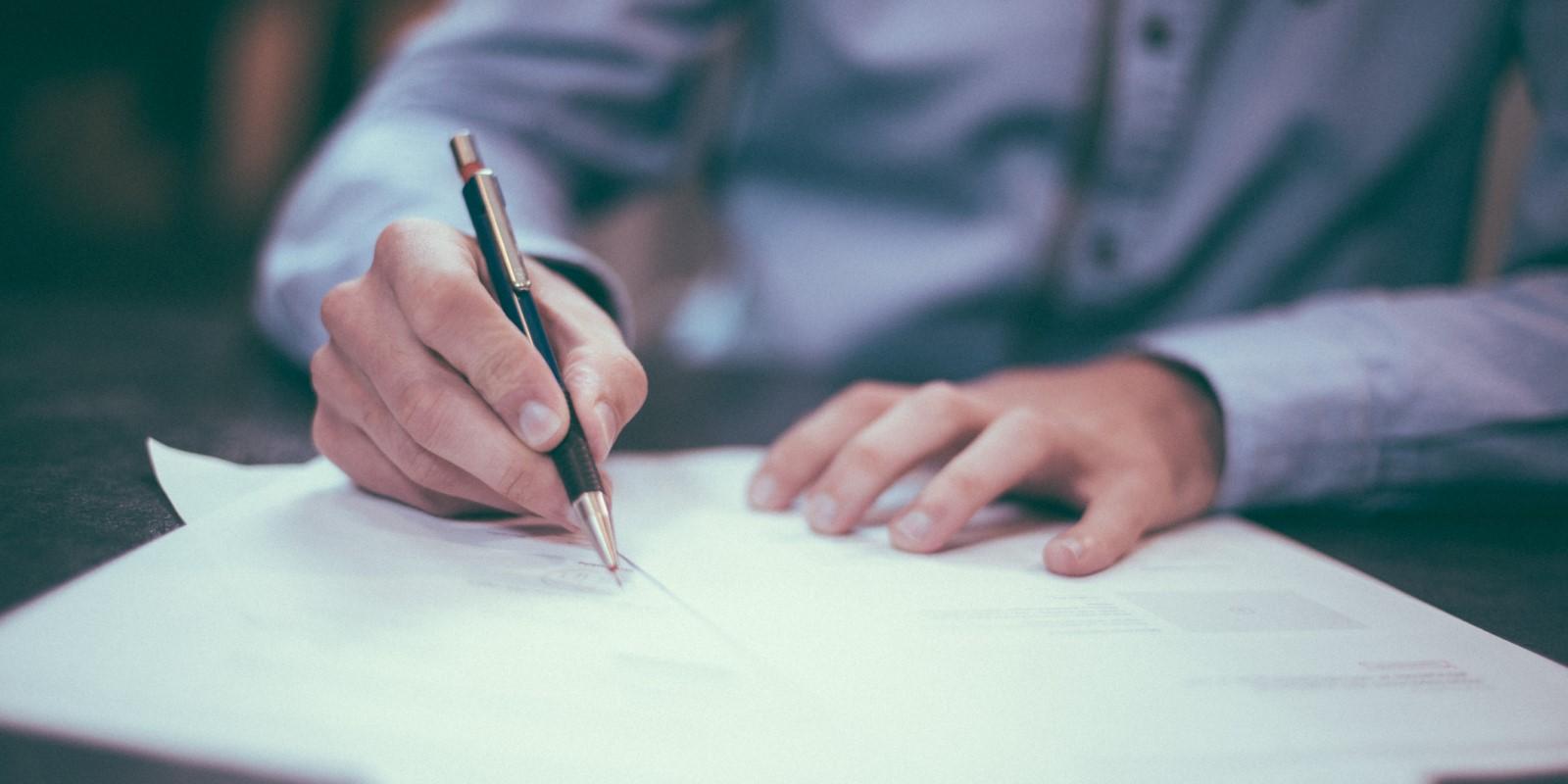 PEC 32: o que muda com a Reforma Administrativa?