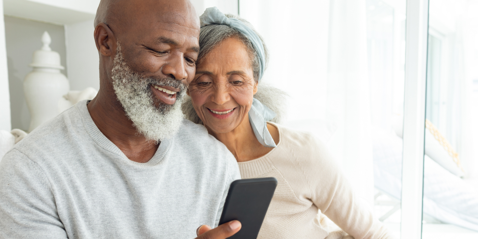 Sindicato dos aposentados: seus benefícios e sua importância