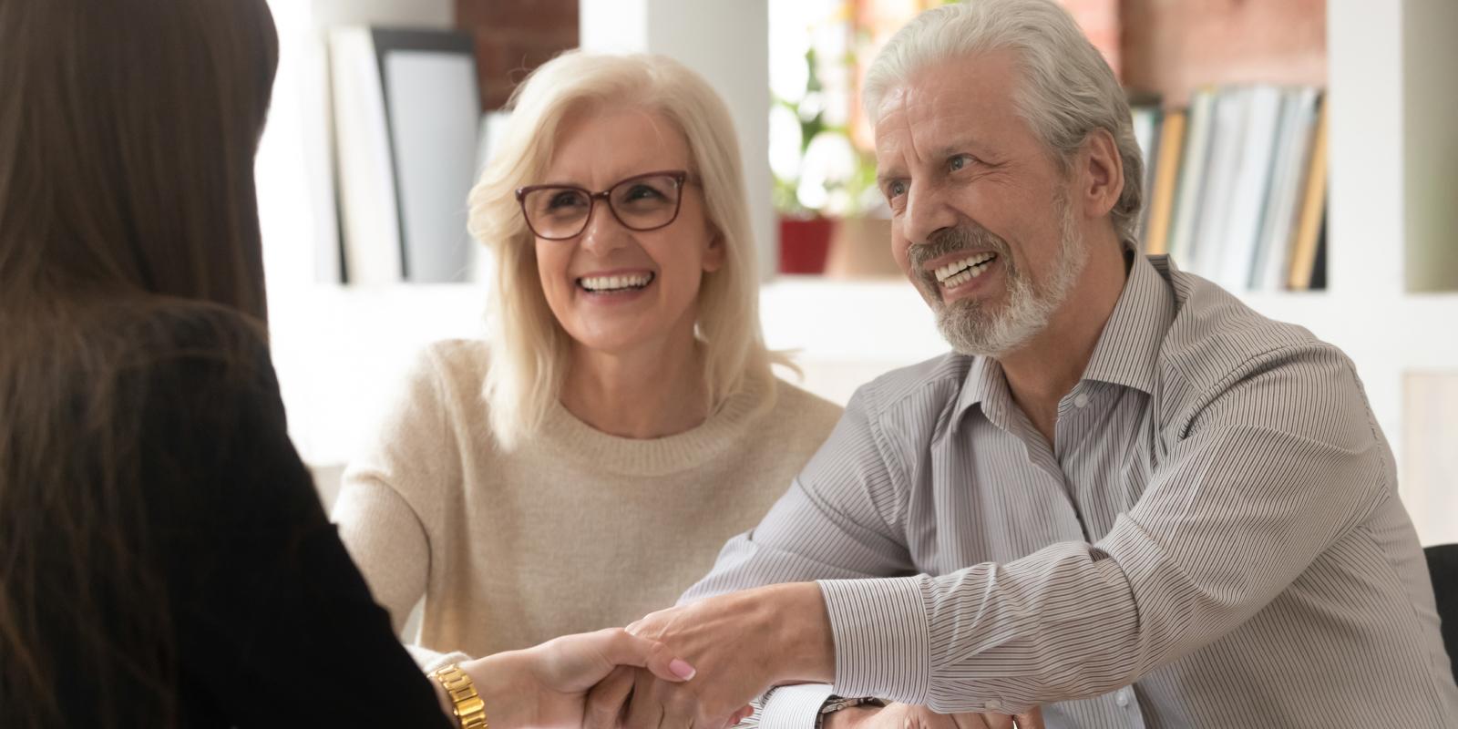 Desaposentação: como fica o benefício do aposentado que continua trabalhando?
