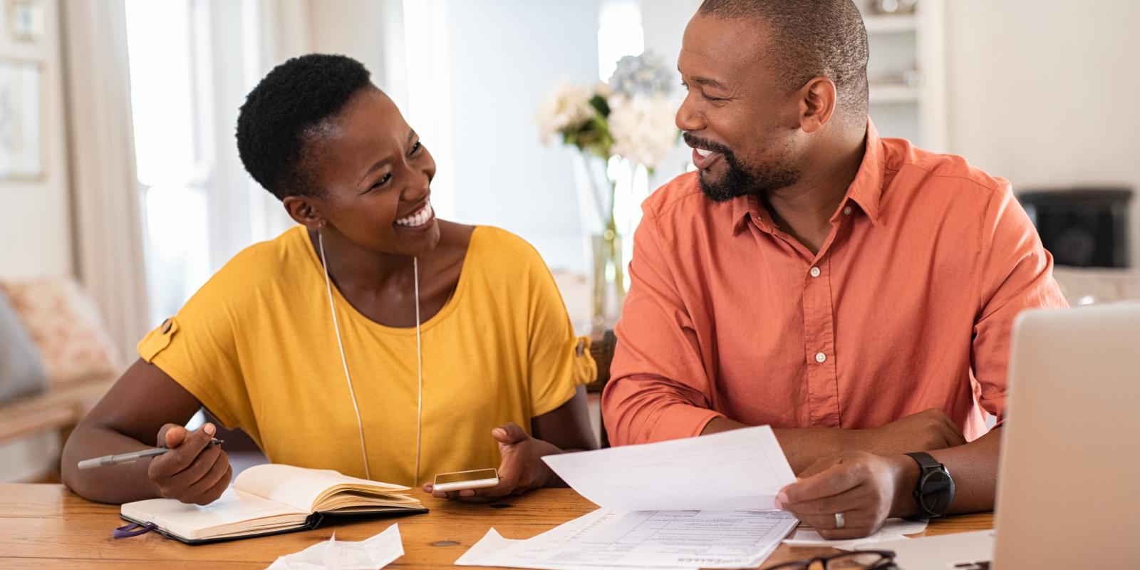 Descontos no benefício do INSS: saiba o que fazer no caso de débitos indevidos